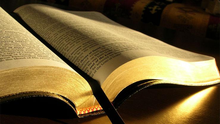 is de bijbel betrouwbaar info over betrouwbaarheid van de