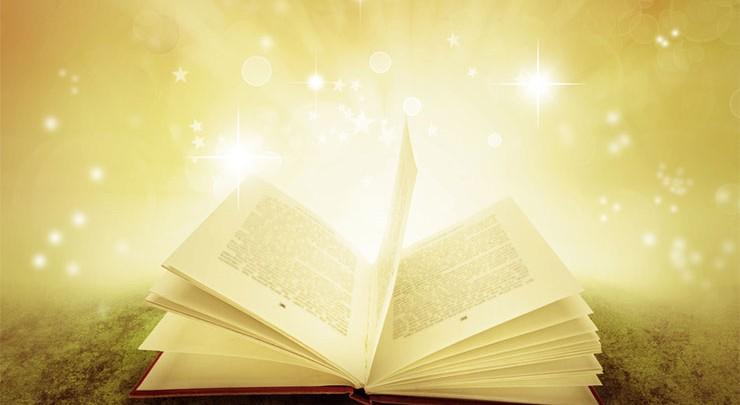 Wat zegt de Bijbel over de heilige Geest?
