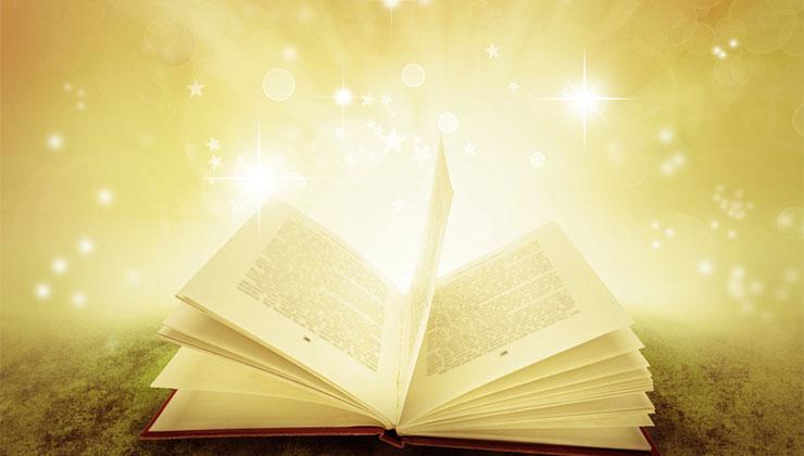bijbel heilige geest