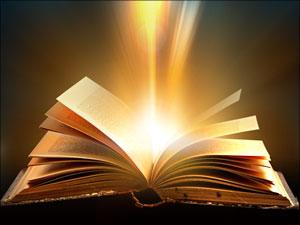 bijbelteksten vergeving