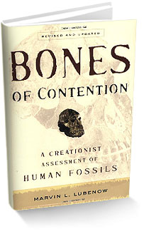 bones of contention martin lubenow