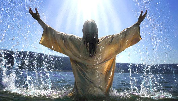 doop volwassendoop betekenis dopen