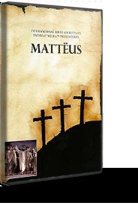 film matteus
