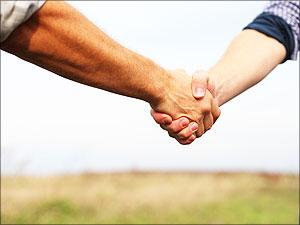 god vriendschap relatie
