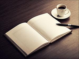 Journallen