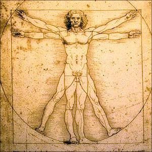 Zelfbevrediging - afbeelding van menselijk lichaam