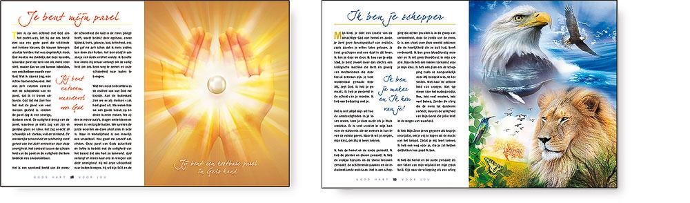 paginas