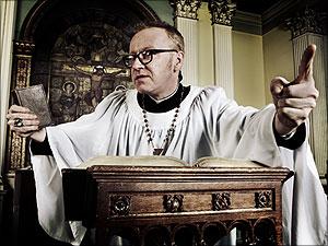 religie geloof kerk