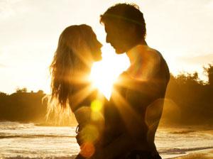 christelijk dating sex voor het huwelijk 17 en 20 jaar oud dating illegaal