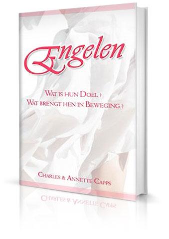 christelijke boeken engelen capps