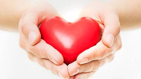 gaven-heilige-geest-god-liefde