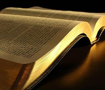 david sorensen bijbels