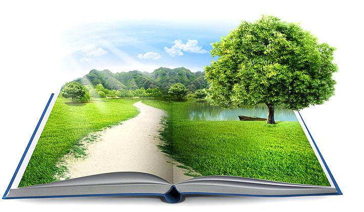 boodschap bijbel herstel