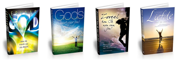 christelijke boeken