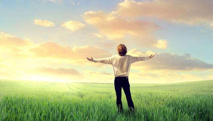 geloof in god
