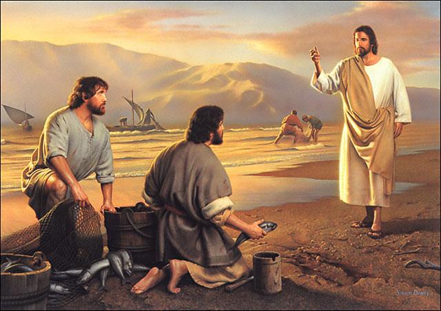 heilig jezus