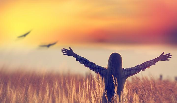 De ultieme sleutel om God te ervaren