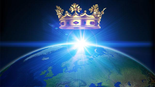 koningen toekomst