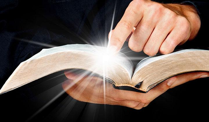 bijbel begrijpen