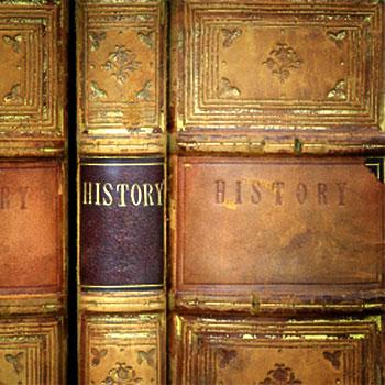bijbel geschiedenis
