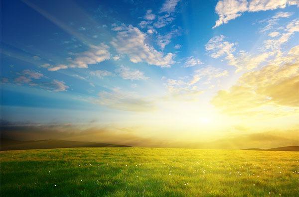 zon horizon