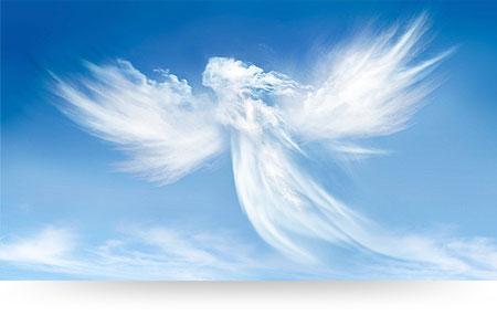 bestaan engelen