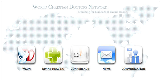 christian doctors