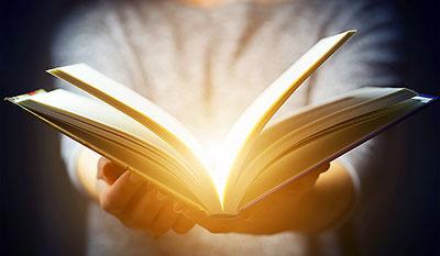 Aryam In De Bijbel