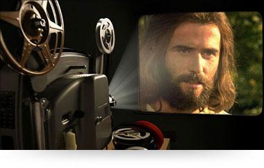 jezus films