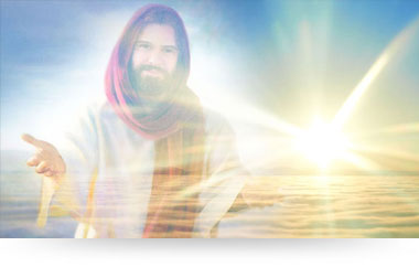 visioenen jezus